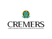 Logo Cremers