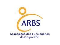 Logo ARBS