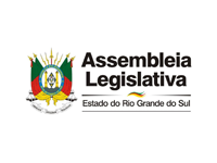 Logo Assembleia