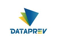 Logo Dataprev