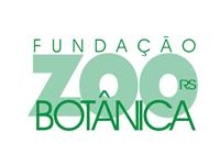 Logo  Fundação Zoo