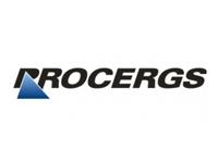 Logo Procergs