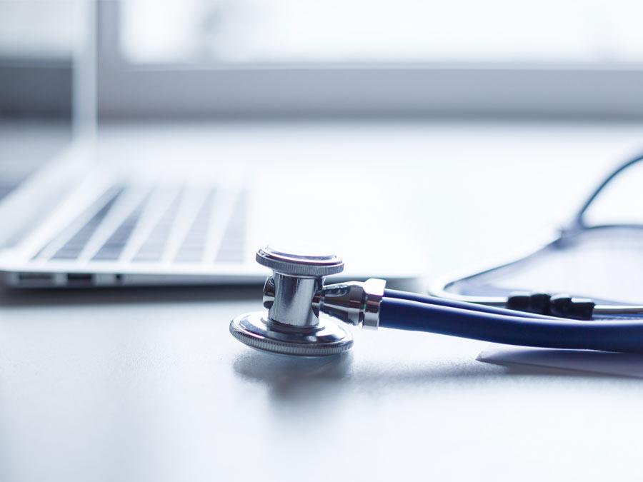 Qual a importância da saúde e segurança do trabalho na produtividade da sua empresa?