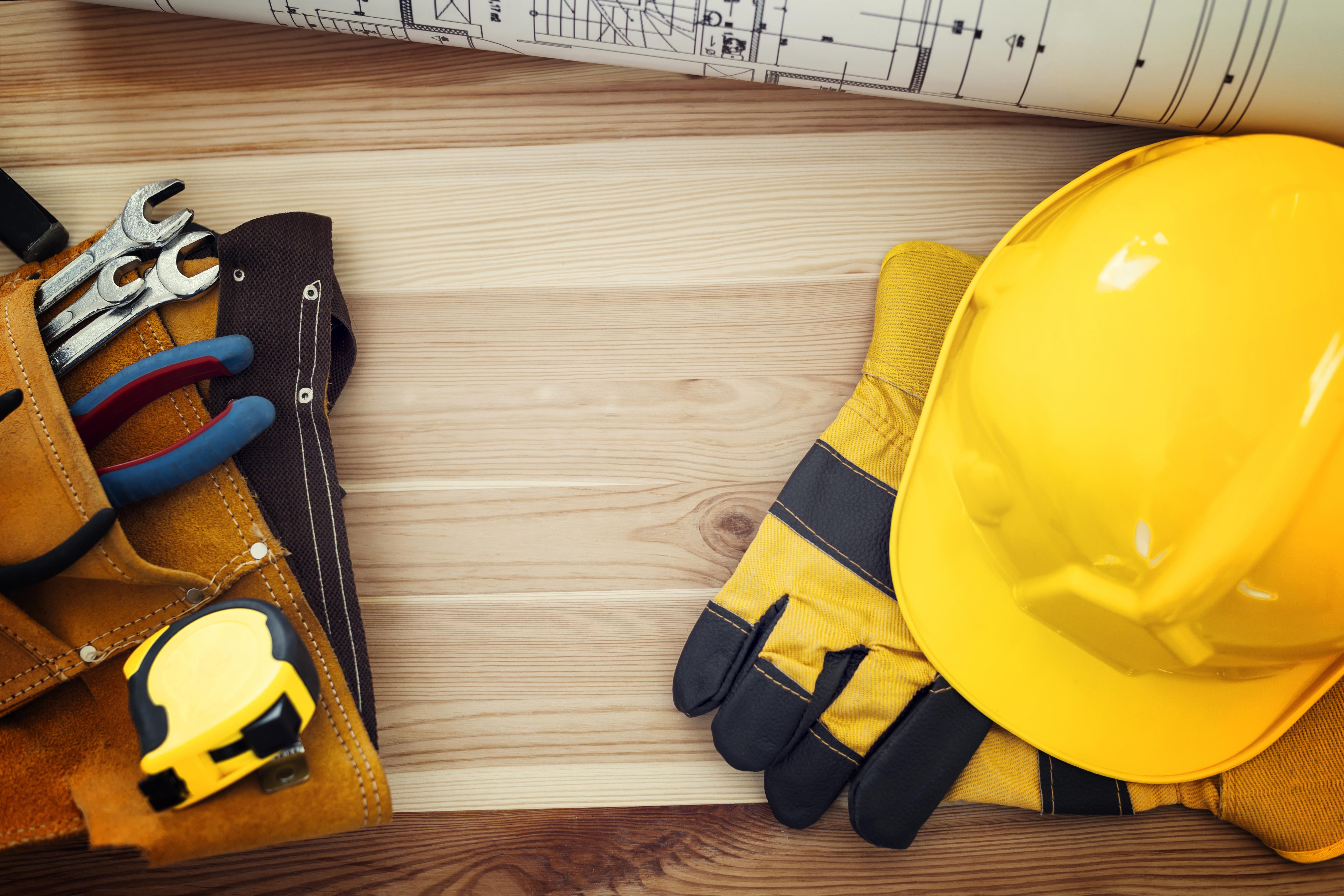 28 de abril: Dia Mundial da Segurança e Saúde do Trabalho
